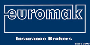 Euromak Broker